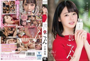 ดูหนังเอ็กซ์ หนังโป๊ Porn xxx  Ogura Yuna ลิ้มรสแรกรสชาติน้ำรัก STAR-925 tag_star_name: <span>Ogura Yuna</span>