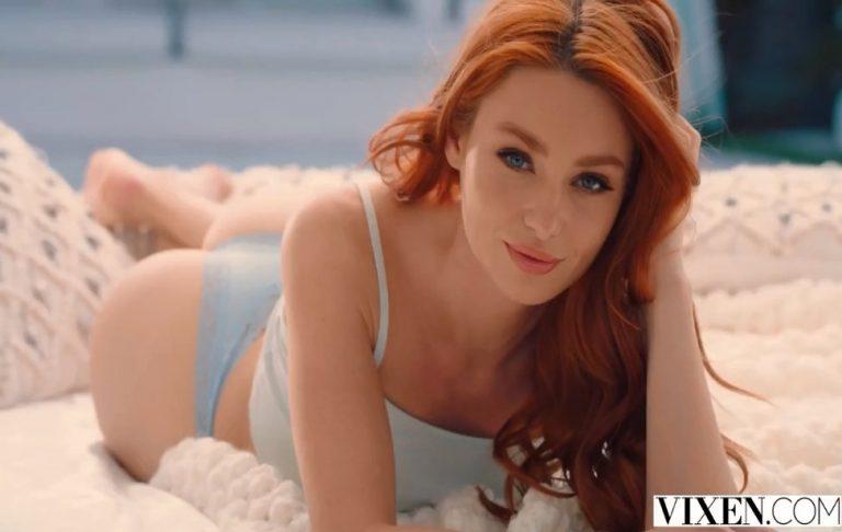 ดูหนังเอ็กซ์ Porn xxx ดูหนังโป๊ใหม่ฟรี HD Lacy Lennon รุ่นพ่อล่อประสบการณ์
