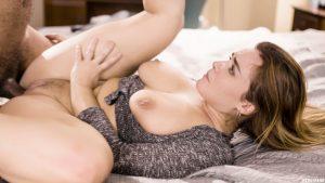 ดูหนังเอ็กซ์ หนังโป๊ Porn xxx  NATASHA NICE – NOT WHO SHE SEEMS เย็ดตูด