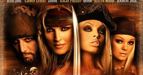 ดูหนังเอ็กซ์ Porn xxx ดูหนังโป๊ใหม่ฟรี HD Pirates ศึกเสียวจอมโจรสลัด ภาค1-2 [พากย์ไทย์]