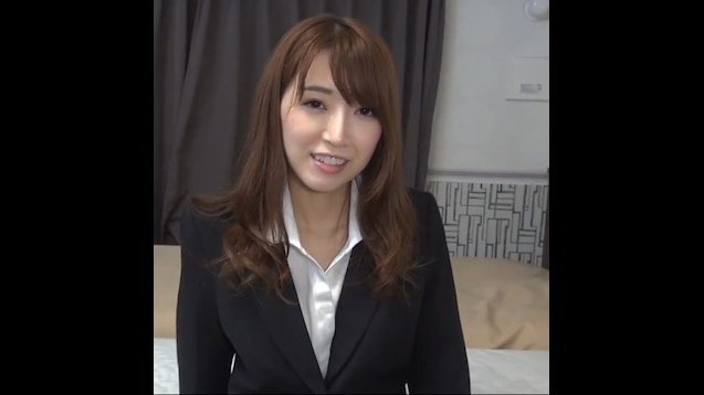 ดูหนังเอ็กซ์ Porn xxx ดูหนังโป๊ใหม่ฟรี HD Bringing a beautiful young subordinate to the office for fucking