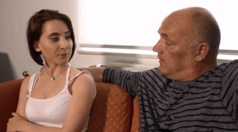 ดูหนังเอ็กซ์ Porn xxx ดูหนังโป๊ใหม่ฟรี HD TOCHTER WILL SCHWANGER WERDEN