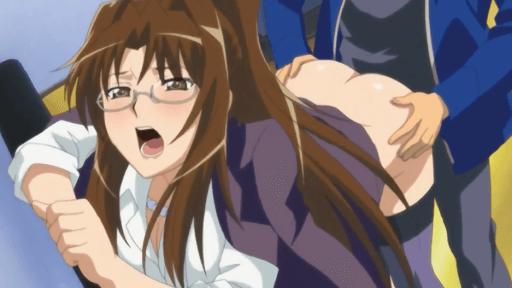 ดูหนังเอ็กซ์ Porn xxx ดูหนังโป๊ใหม่ฟรี HD Soukan Yuugi