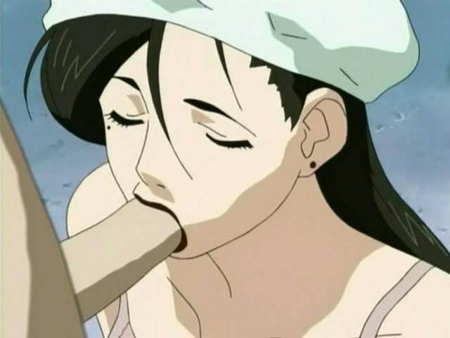 ดูหนังเอ็กซ์ Porn xxx ดูหนังโป๊ใหม่ฟรี HD Midnight Strike Force