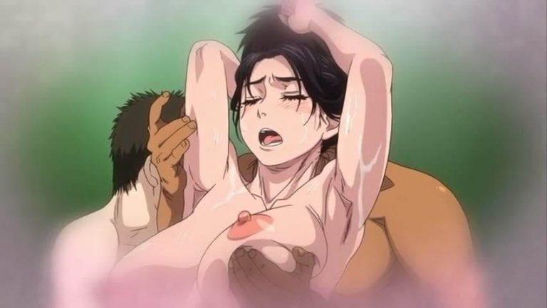 ดูหนังเอ็กซ์ Porn xxx ดูหนังโป๊ใหม่ฟรี HD Konna ni Yasashiku Sareta no