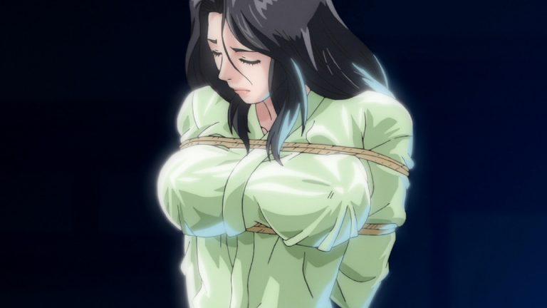 ดูหนังเอ็กซ์ Porn xxx ดูหนังโป๊ใหม่ฟรี HD Jukujo Shigan