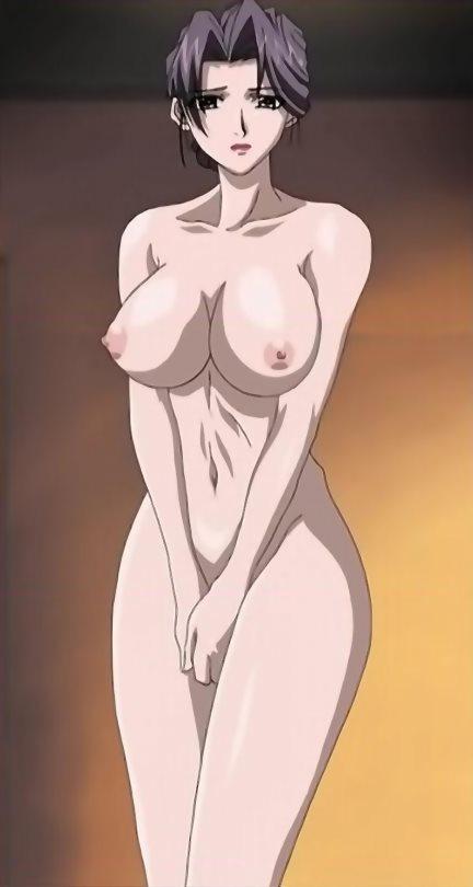 ดูหนังเอ็กซ์ Porn xxx ดูหนังโป๊ใหม่ฟรี HD Enbo Taboo Charming Mother