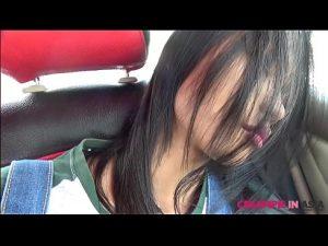ดูหนังเอ็กซ์ หนังโป๊ Porn xxx  JAPAN CREAMPIES THAI TEEN GIRLFRIEND สาวไทย