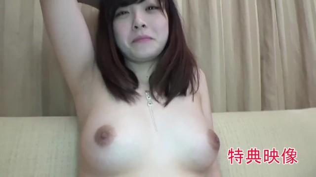 ดูหนังเอ็กซ์ Porn xxx ดูหนังโป๊ใหม่ฟรี HD FC2-PPV-1105124