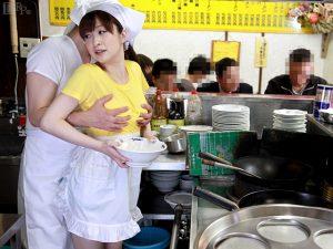 ดูหนังเอ็กซ์ หนังโป๊ Porn xxx  Caribbeancom 081512-102 Yura Kasumi เย็ดพนักงาน