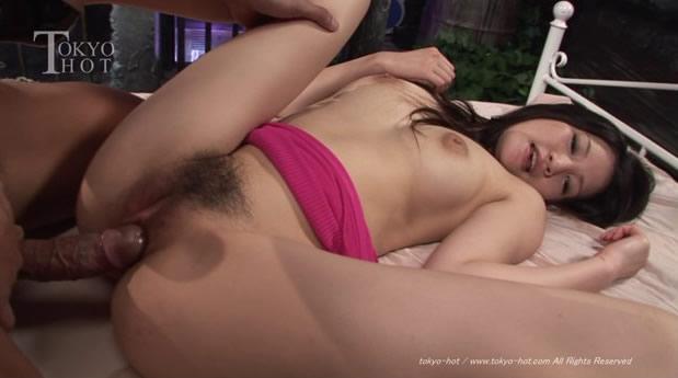 ดูหนังเอ็กซ์ Porn xxx ดูหนังโป๊ใหม่ฟรี HD Tokyo Hot n0487 yayoi kuroda