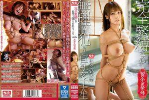 ดูหนังเอ็กซ์ หนังโป๊ Porn xxx  SSNI-276 Shunka Ayami เชลยสวาทบรรณาธิการสาว tag_star_name: <span>Shunka Ayami</span>