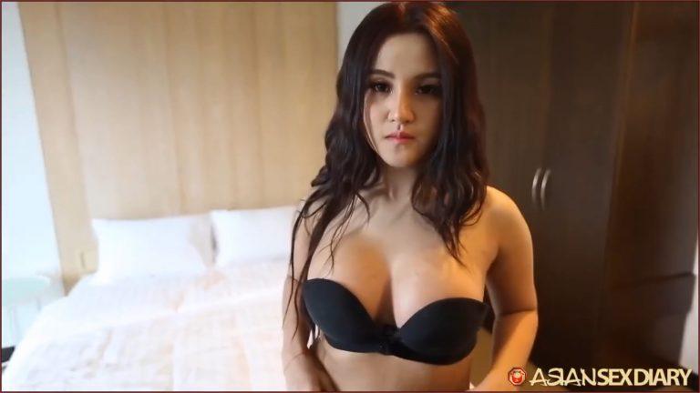ดูหนังเอ็กซ์ Porn xxx ดูหนังโป๊ใหม่ฟรี HD Asiansexdiary – Zin [ซิน]