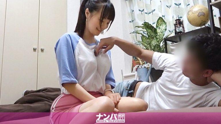 ดูหนังเอ็กซ์ Porn xxx ดูหนังโป๊ใหม่ฟรี HD GANA-2336
