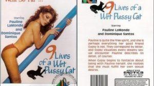 ดูหนังเอ็กซ์ หนังโป๊ Porn xxx  Pauline LaMonde บันเทิงไร้สนิมจิ๋มเก้าชีวิต VCX เอวี ซับไทย
