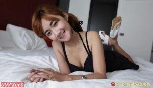 ดูหนังเอ็กซ์ หนังโป๊ Porn xxx  An- Part 3 –  Asian Sex Diary AV สาวไทย