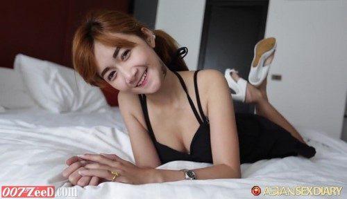 ดูหนังเอ็กซ์ Porn xxx ดูหนังโป๊ใหม่ฟรี HD An- Part 3 –  Asian Sex Diary