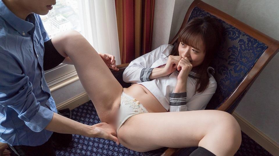 ดูหนังเอ็กซ์ ดูหนังโป๊ฟรี Cute-818 Porn xxx HD