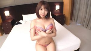 ดูหนังเอ็กซ์ หนังโป๊ Porn xxx  SIRO-4344 หนัง x ญี่ปุ่น