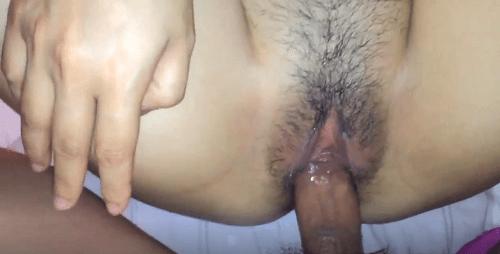 ดูหนังเอ็กซ์ ดูหนังโป๊ฟรี Tận hưởng sex việt nam cùng với cô em cave sướng xxx vlxx Porn xxx HD