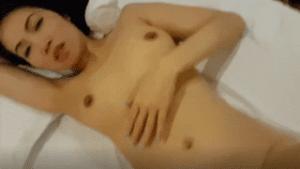 ดูหนังเอ็กซ์ หนังโป๊ Porn xxx  Phim sex việt nam mới tự quay cảnh xnxx với rau non ดูหนังโป๊ ญี่ปุ่น