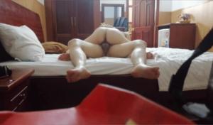 ดูหนังเอ็กซ์ หนังโป๊ Porn xxx  Xem phim sex việt nam sướng vlxx khi được xnxx người yêu tại nhà nghỉ คลิปหลุด