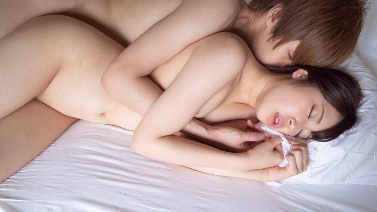 ดูหนังเอ็กซ์ Porn xxx ดูหนังโป๊ใหม่ฟรี HD Cute-810