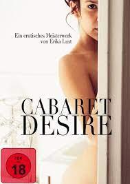 ดูหนังเอ็กซ์ หนังโป๊ Porn xxx  Cabaret Desire (2011) สหรัฐอเมริกา หนัง x ฝรั่ง