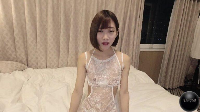 ดูหนังเอ็กซ์ Porn xxx ดูหนังโป๊ใหม่ฟรี HD FC2-PPV-1741123