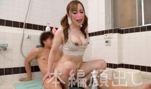 ดูหนังเอ็กซ์ หนังโป๊ Porn xxx  SRYA-002 tag_movie_group: <span>SRYA</span>