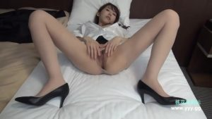 ดูหนังเอ็กซ์ หนังโป๊ Porn xxx  FC2 PPV 880652 jav uncen