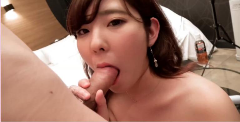 ดูหนังเอ็กซ์ Porn xxx ดูหนังโป๊ใหม่ฟรี HD FC2-PPV-1780847