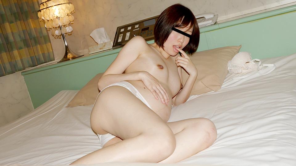 ดูหนังเอ็กซ์ ดูหนังโป๊ฟรี 10Musume-051521 Porn xxx HD