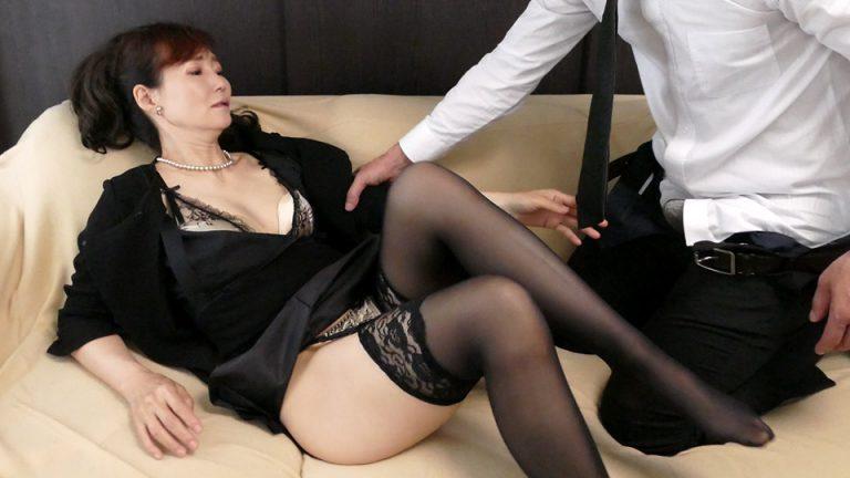 ดูหนังเอ็กซ์ Porn xxx ดูหนังโป๊ใหม่ฟรี HD Pacopacomama-050921
