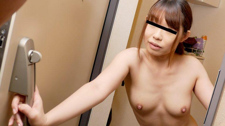 ดูหนังเอ็กซ์ Porn xxx ดูหนังโป๊ใหม่ฟรี HD Pacopacomama-052021